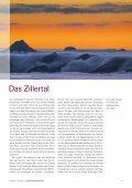 gletscherspalten 2/2015 - Seite 5