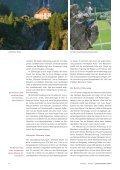 gletscherspalten 2/2015 - Seite 6