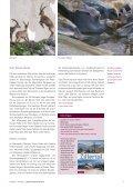gletscherspalten 2/2015 - Seite 7