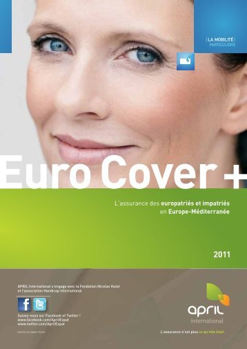 Cover+