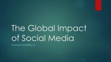 Social Media Flipbook.pdf