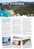 Ruta Turística Great Southern - Page 2
