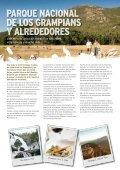 Ruta Turística Great Southern - Page 3
