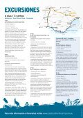 Ruta Turística Great Southern - Page 6