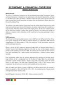 MARKET OVERVIEW - Page 3