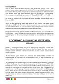 MARKET OVERVIEW - Page 4
