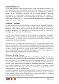 MARKET OVERVIEW - Page 5