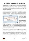 MARKET OVERVIEW - Page 2