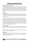 MARKET OVERVIEW - Page 7