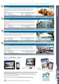 PRODUCTS - Page 2