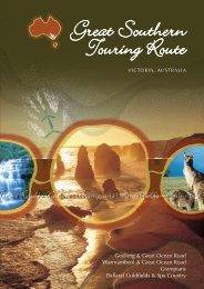 Geelong & Great ocean road Warrnambool & Great ocean road ...