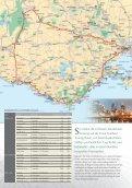 Geelong & Great ocean road Warrnambool & Great ocean road ... - Page 2