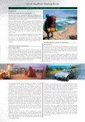 Geelong & Great ocean road Warrnambool & Great ocean road ... - Page 3