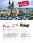 & Austria - Page 6