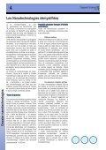 NANOTECHNOLOGIES - Page 4