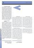 NANOTECHNOLOGIES - Page 6