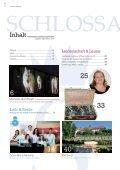 SCHLOSSALLEE  September/Oktober 2015 - Seite 4