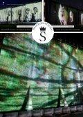SCHLOSSALLEE  September/Oktober 2015 - Seite 6
