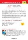 O.K Verlag - Page 3