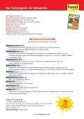 O.K Verlag - Page 5