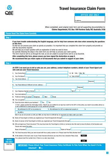 the travel claim form wlmht nhs uk download the travel claim form