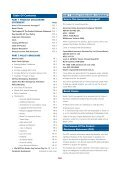 Corporate Travel Insurance - Page 2