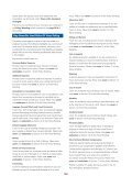Corporate Travel Insurance - Page 3