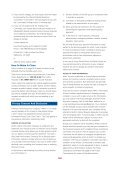 Corporate Travel Insurance - Page 5