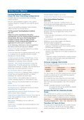 Corporate Travel Insurance - Page 7