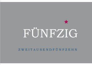 Manfred Einladung Test.pdf