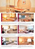 Japan - Page 3