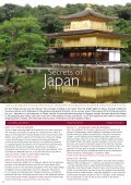 Japan - Page 5