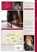 Laos - Page 6