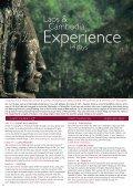 Laos - Page 7