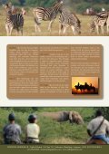 AFRICAN EXPLORER - Page 2