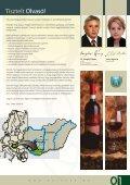 baranya megye - Page 3