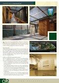 baranya megye - Page 4