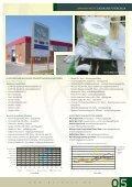 baranya megye - Page 7