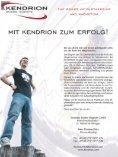 pe press - Hochschule Furtwangen - Seite 6
