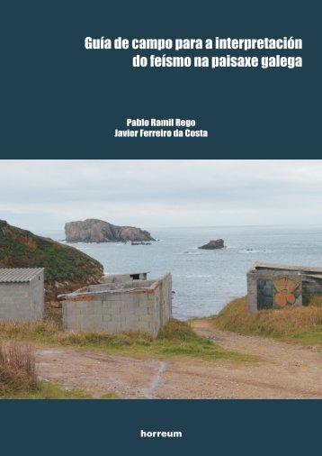 Guía de campo para a interpretación do feísmo na paisaxe galega
