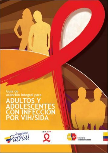 POR VIH/SIDA