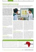 Jahresbericht 2011 - Page 6