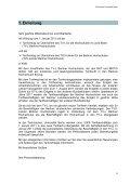 Das neue Tarifrecht in den Berliner Hochschulen - der ... - Seite 5
