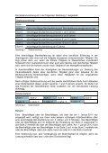 Das neue Tarifrecht in den Berliner Hochschulen - der ... - Seite 7