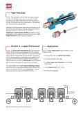 Rolling Technology - Page 2