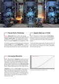 Rolling Technology - Page 3