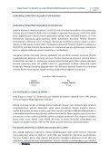 FAALİYET RAPORU - Page 6