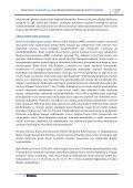 FAALİYET RAPORU - Page 7