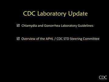 gc lab report