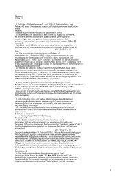 Chapeau 102 Ib 21 5. Urteil der I. Zivilabteilung vom 7. April 1976 iS ...